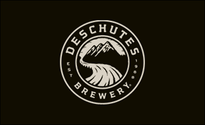 Deschutes brewery mountain room tap room central for Ice fine jewelry bend oregon