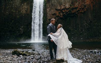 Gallivan Photo – Central Oregon Wedding & Portrait Photographers