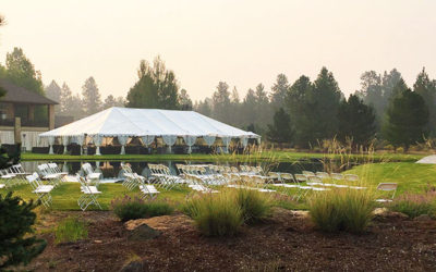Incredible Events – Bend Wedding Rentals & Event Rentals – Central Oregon Weddings